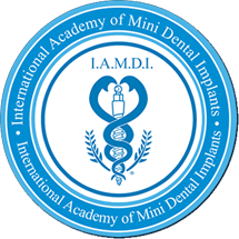 International Academy of Mini Dental Implants