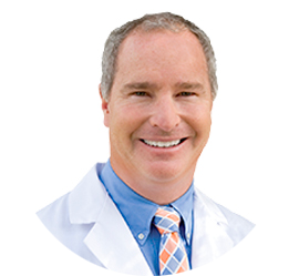 Dr. Todd Shatkin, DDS